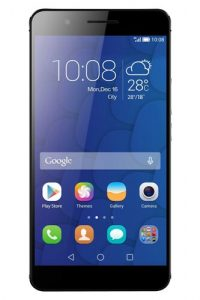 Huawei-Honor-6-Plus-Reparatie