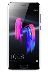 Huawei-Honor-9-Reparatie