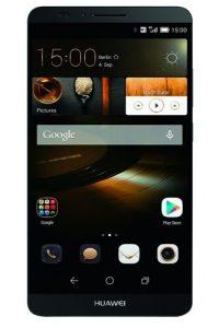 Huawei-Mate-7-Reparatie