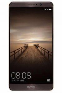 Huawei-Mate-9-Reparatie
