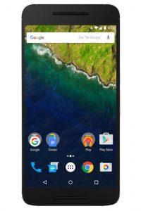 Huawei-Nexus-6P-Reparatie