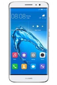 Huawei-Nova-Plus-Reparatie