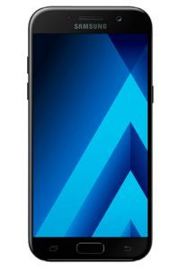 Samsung-A-Serie-Reparatie