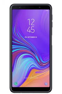 Samsung-Galaxy-A7-reparatie