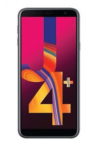 Samsung-Galaxy-J4-reparatie