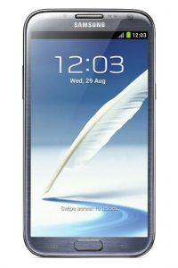 Samsung-Galaxy-Note-2-Reparatie
