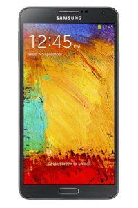 Samsung-Galaxy-Note-3-Reparatie