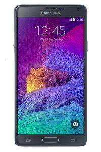 Samsung-Galaxy-Note-4-Reparatie