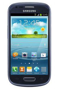Samsung-Galaxy-S3-Mini-Reparatie