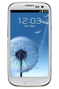Samsung-Galaxy-S3-Reparatie