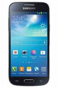 Samsung-Galaxy-S4-Mini-Reparatie