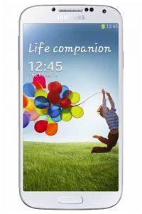 Samsung-Galaxy-S4-Reparatie