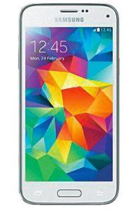 Samsung-Galaxy-S5-Mini-Reparatie