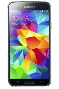 Samsung-Galaxy-S5-Reparatie
