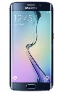 Samsung-Galaxy-S6-Edge-Reparatie