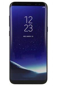 Samsung-Galaxy-S8-Plus-Reparatie