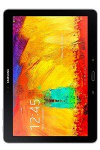 Samsung-Note-2014-P600-10.1-inch-Reparatie