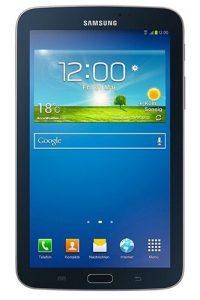 Samsung-Tab-3-T210-T211-7.0-inch-Reparatie