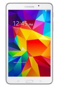 Samsung-Tab-4-T230N-T231N-7.0-inch-Reparatie