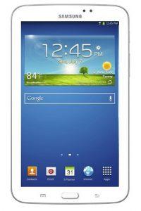 Samsung-Tab-E-T560-9.6-inch-Reparatie