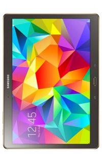 Samsung-Tab-S-T800-Reparatie