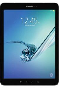 Samsung-Tab-S2-T810-9.7-inch-Reparatie