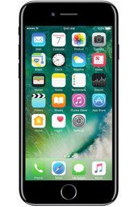 iPhone-7-Reparatie-Arnhem