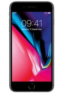 iPhone-8-Reparatie-Arnhem