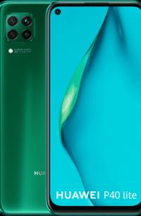 HUAWEI-P40-lite-128-GB-Dual-sim-Groen